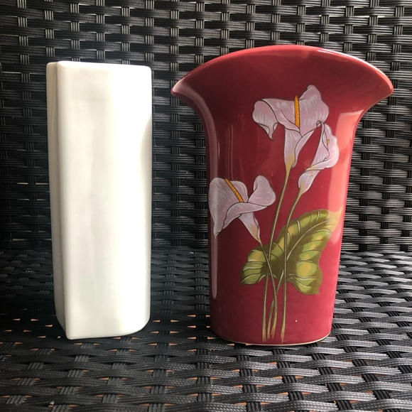 Pier 1 Other - Beautiful vases
